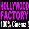 Hollywood-Factory