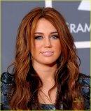 Photo de Miley-source-web