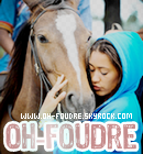 Photo de Oh-Foudre