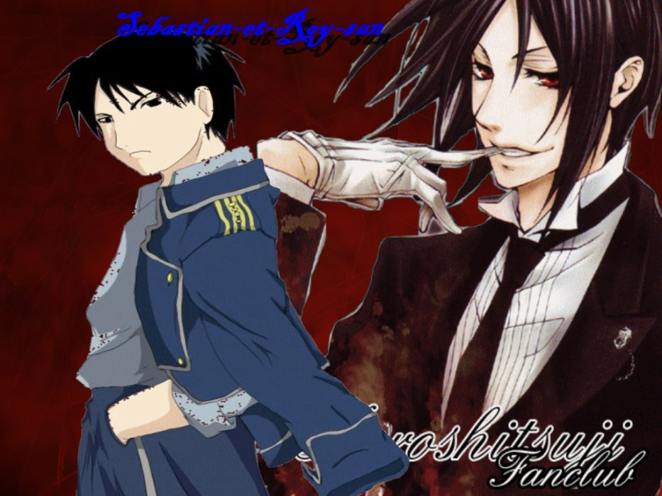 Blog spéciale Manga