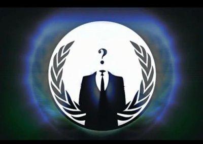 Anonymous-Belgium