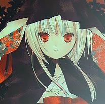 ► •◘• Yumie | Kiroku | Shoka | Hirumi •◘• ◄