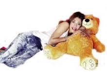 mon petit ours adoré