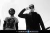 LERKO & GROMANS - La Fuck'n Base