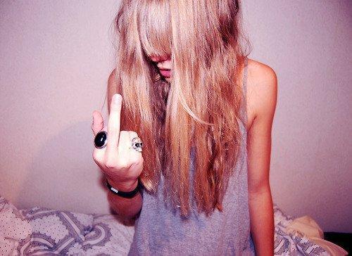 :: Photo ::