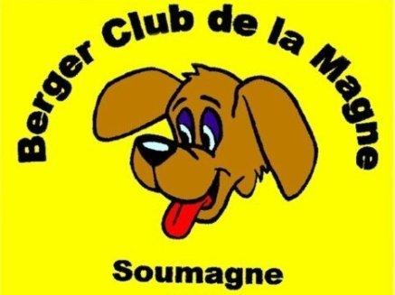 Bienvenue sur le Blog du Berger Club de la Magne
