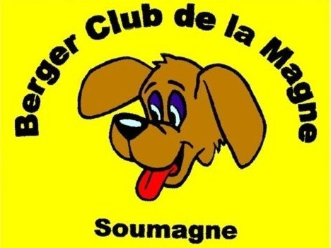Blog du Berger Club de la Magne