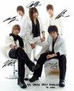 Photo de love-DBSK-xX