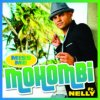 Miss Me (feat. Nelly) (Prod by RedOne)