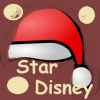 star-disney-93