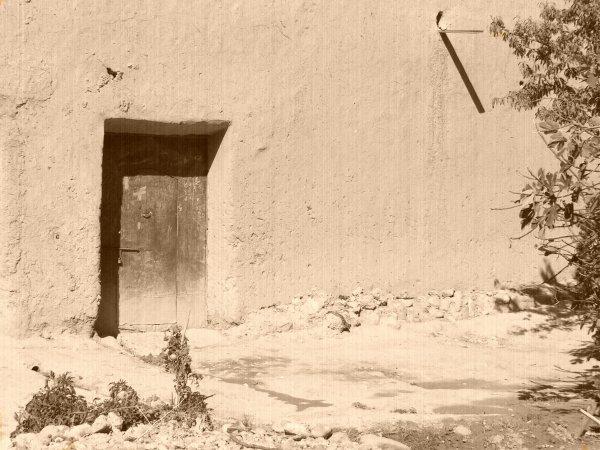 Kalaat Mgouna