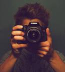 Photo de HiiShamPhotographie