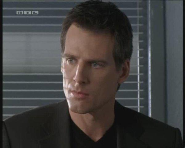 René Steinke (Tom Kranich)