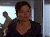 Andrea dans alerte cobra