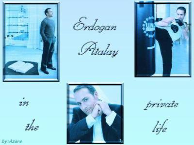 Erdogan atalay (Semir_Gerkhan)