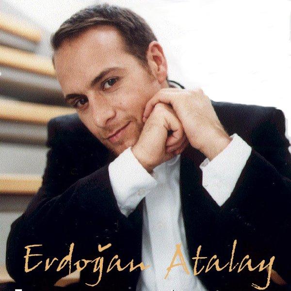 Erdogan Atalay:Semir Gerkhan