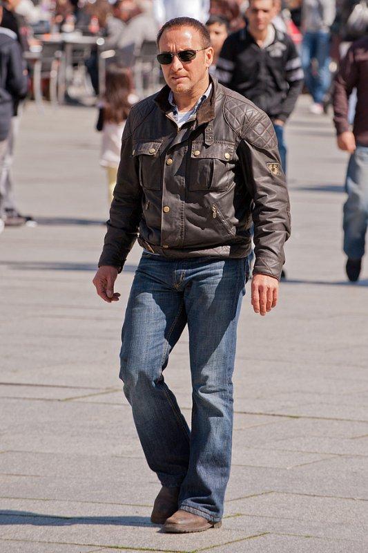 Erdogan atalay alias Semir Gerkhan