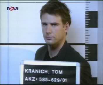 Tom Kranich