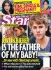 Justin Bieber: ouf ! (ou pas ^^)