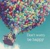 Beauty-Blog-Love