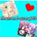 Photo de thousand-sunny601