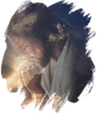 """""""A quem iríamos nós? Tu tens as palavras de Vida Eterna"""" ( JO 6,68)."""