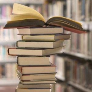 Um certo livro