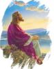 """""""Jesus."""""""