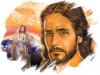 """""""Jesus"""""""