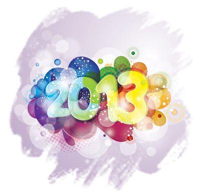 """ Ano Novo!"""