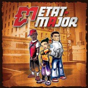 Etat Major