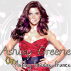 Ashley-Greene-france