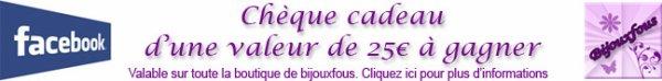 http://www.bijouxfous.com/