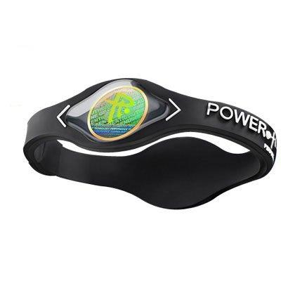 http://bijouxfous.com  (Bracelet Power Tonic)