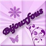 bijouxfous.com