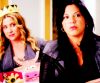 Calzona-Beauty