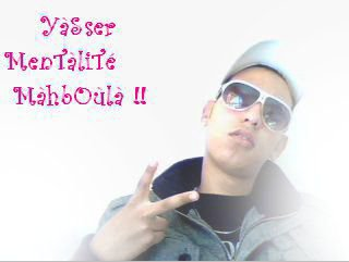 Blog de rap---francais78