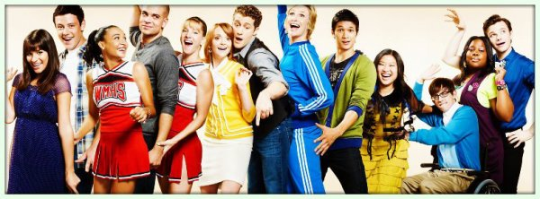 Pub: On WMHS, ton blog-répertoire sur Glee