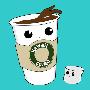 Caffeine-RP