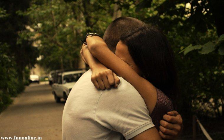 L'amour: le plus puissant processus cérébral du monde qui génère à la fois une joie et une détresse immenses. [HELEN FISHER]