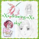 Photo de xXx-drawing-xXx