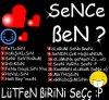 SeNcE bEn NaSiiLiiM !!! <3