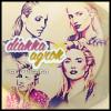 Agrn-Dianna