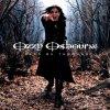 Ozzy Osbourne - Get Me Through (2013)