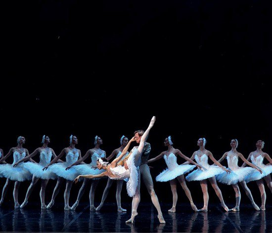 Prokofiev - Roméo Et Juliette - Danse des Chevaliers (2015)