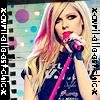 Photo de x-avril-elle-est-chic-x