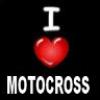 45-motocross-45
