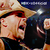 HBK-xOfficial