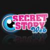 SECRETSTORYspecialeweb