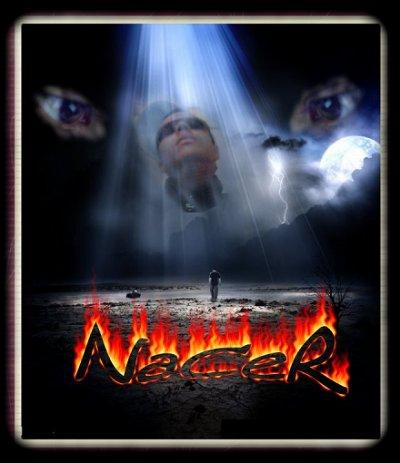 NaCeR